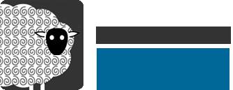 Sheepskin Logo